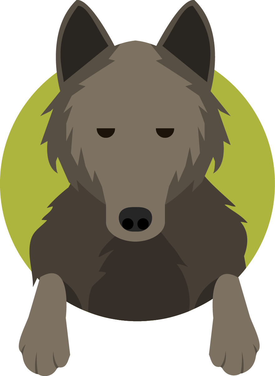forest animal icon-07