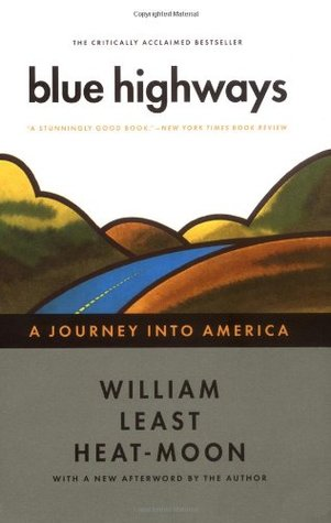 blue_highways