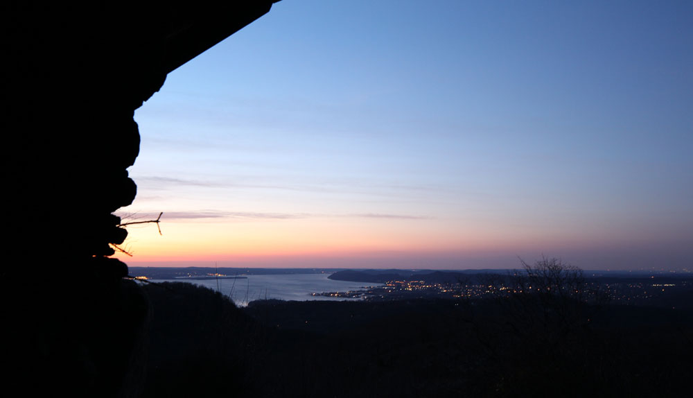 view_from_west_mountain_shelter_harriman_sunset_lo