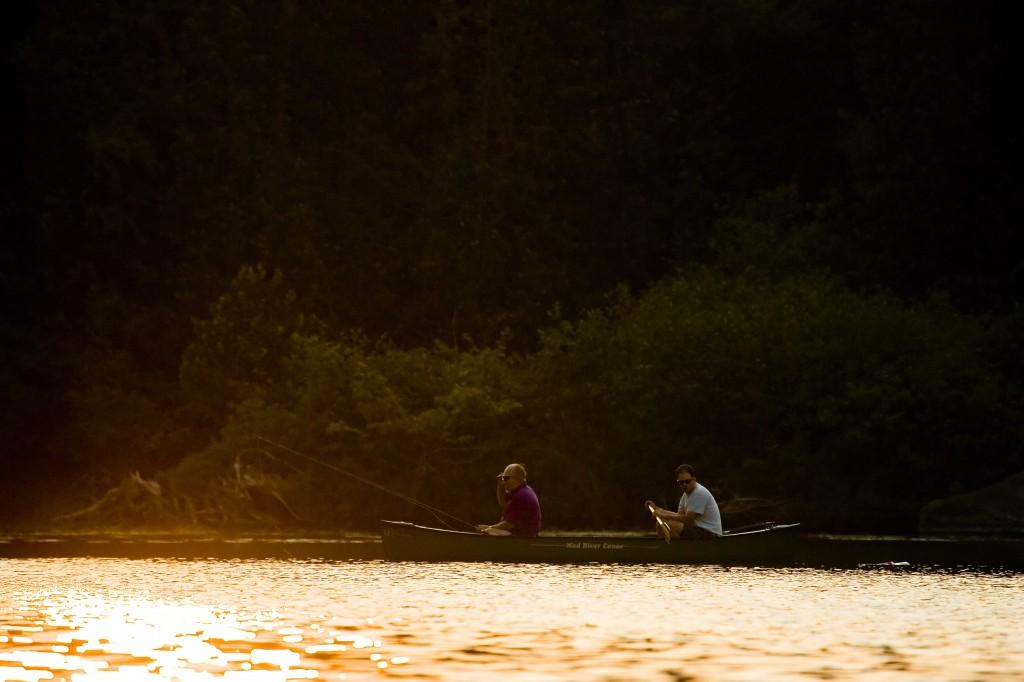 Harriman State Park Kayaking Canoeing Amp Rowing